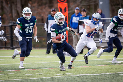 11-17-18_NGR_FB vs Merchant Marine-90