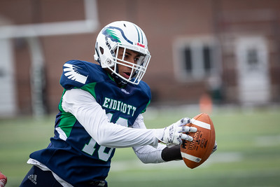11-17-18_NGR_FB vs Merchant Marine-82