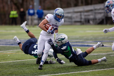 11-17-18_NGR_FB vs Merchant Marine-32