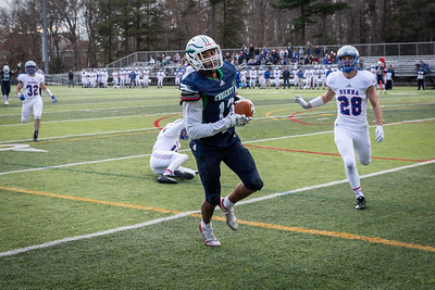 11-17-18_NGR_FB vs Merchant Marine-98
