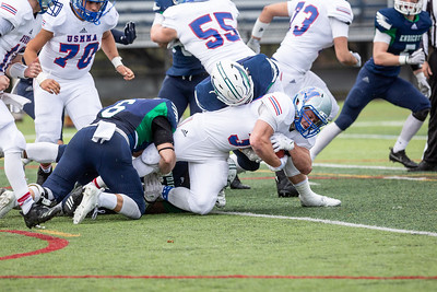 11-17-18_NGR_FB vs Merchant Marine-61