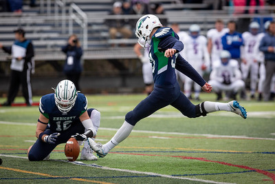 11-17-18_NGR_FB vs Merchant Marine-42