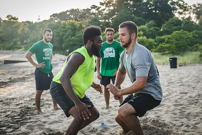 20190801_ngr_fb_beach_workouts-36