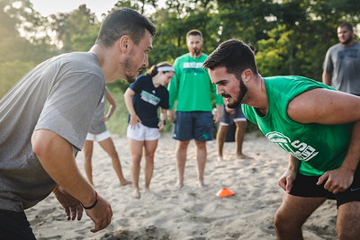 20190801_ngr_fb_beach_workouts-33