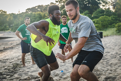 20190801_ngr_fb_beach_workouts-37
