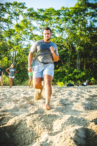 20190801_ngr_fb_beach_workouts-4