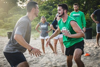 20190801_ngr_fb_beach_workouts-35