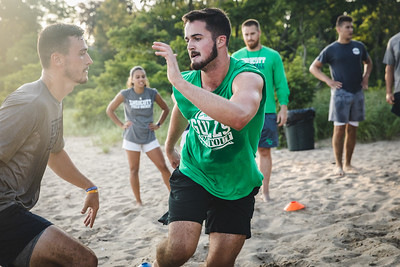 20190801_ngr_fb_beach_workouts-34
