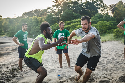 20190801_ngr_fb_beach_workouts-38