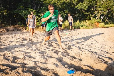 20190801_ngr_fb_beach_workouts-16