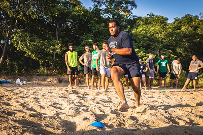 20190801_ngr_fb_beach_workouts-11