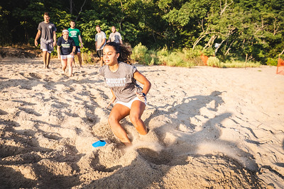 20190801_ngr_fb_beach_workouts-20