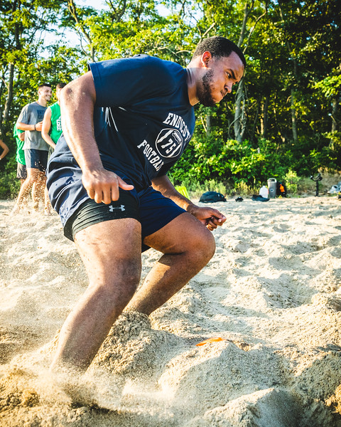 20190801_ngr_fb_beach_workouts-3