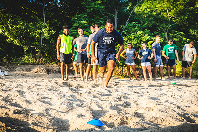 20190801_ngr_fb_beach_workouts-9