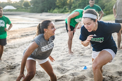 20190801_ngr_fb_beach_workouts-30