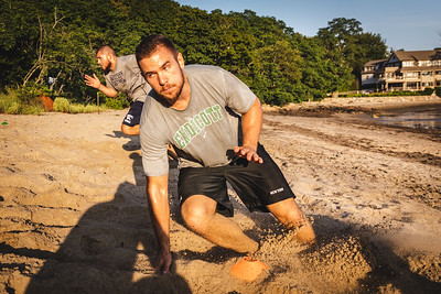 20190801_ngr_fb_beach_workouts-21