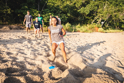 20190801_ngr_fb_beach_workouts-19