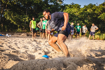 20190801_ngr_fb_beach_workouts-12