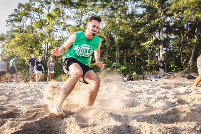 20190801_ngr_fb_beach_workouts-6