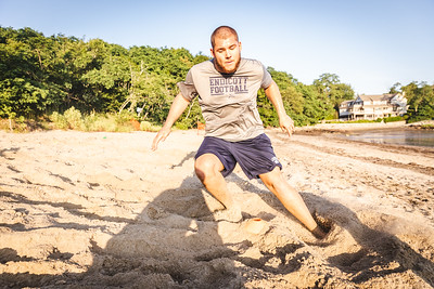 20190801_ngr_fb_beach_workouts-23