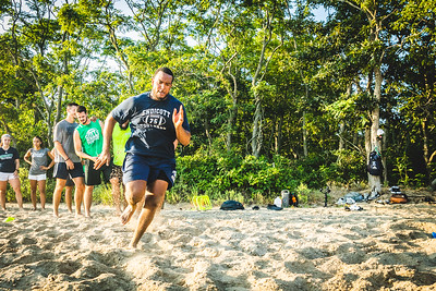 20190801_ngr_fb_beach_workouts-1