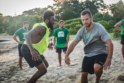 20190801_ngr_fb_beach_workouts-39