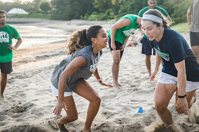 20190801_ngr_fb_beach_workouts-29