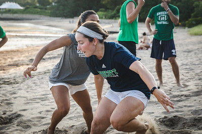 20190801_ngr_fb_beach_workouts-32