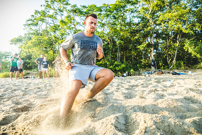 20190801_ngr_fb_beach_workouts-5