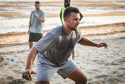 20190801_ngr_fb_beach_workouts-28