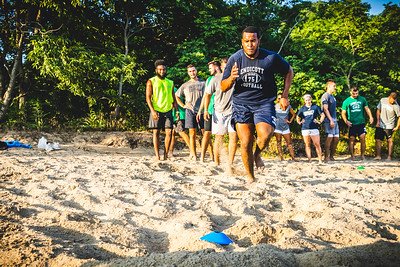 20190801_ngr_fb_beach_workouts-10