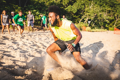 20190801_ngr_fb_beach_workouts-15