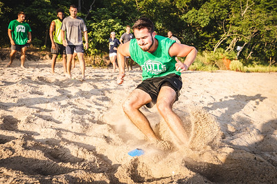 20190801_ngr_fb_beach_workouts-13