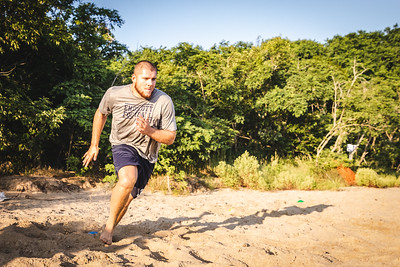 20190801_ngr_fb_beach_workouts-22