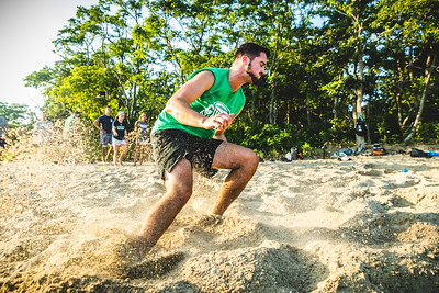 20190801_ngr_fb_beach_workouts-7