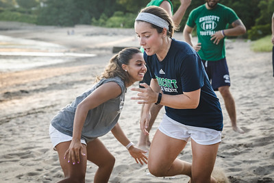 20190801_ngr_fb_beach_workouts-31