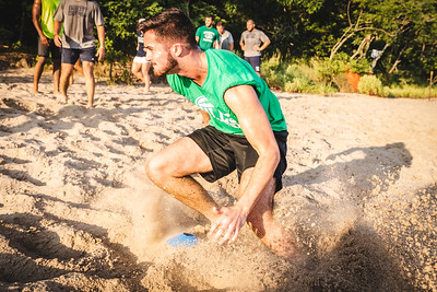 20190801_ngr_fb_beach_workouts-14