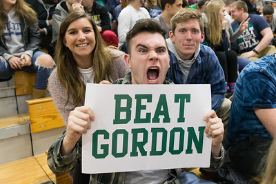 2-22-18_NGR_MBB vs Gordon-47