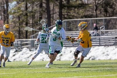 3-31-18 Endicott MLAX vs Wentworth-133
