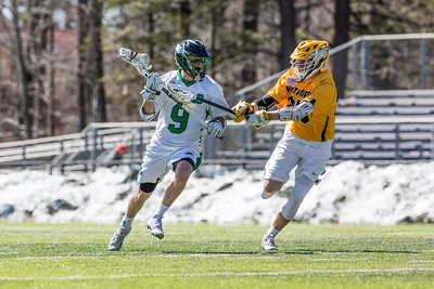 3-31-18 Endicott MLAX vs Wentworth-169