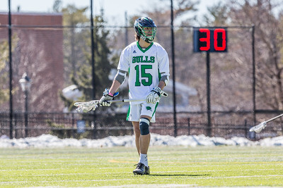 3-31-18 Endicott MLAX vs Wentworth-154