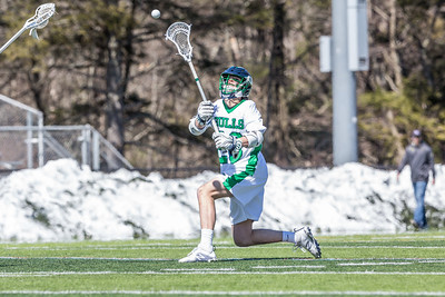 3-31-18 Endicott MLAX vs Wentworth-28
