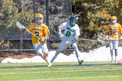 3-31-18 Endicott MLAX vs Wentworth-99
