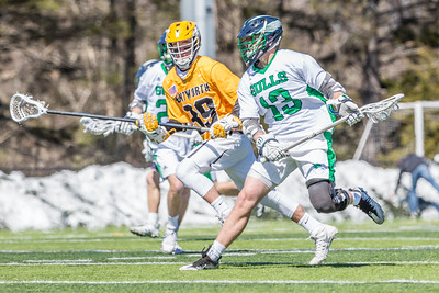 3-31-18 Endicott MLAX vs Wentworth-19