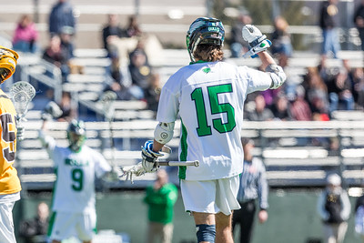 3-31-18 Endicott MLAX vs Wentworth-227