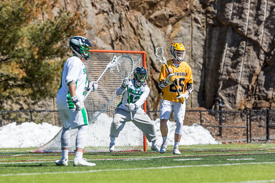 3-31-18 Endicott MLAX vs Wentworth-106