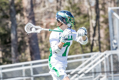 3-31-18 Endicott MLAX vs Wentworth-23