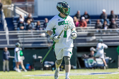 3-31-18 Endicott MLAX vs Wentworth-94