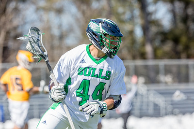 3-31-18 Endicott MLAX vs Wentworth-40