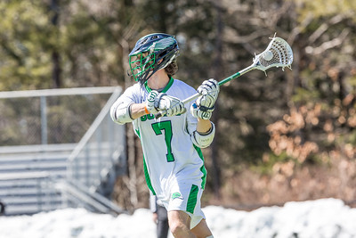 3-31-18 Endicott MLAX vs Wentworth-167